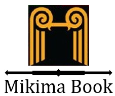 Mikimabook Publication